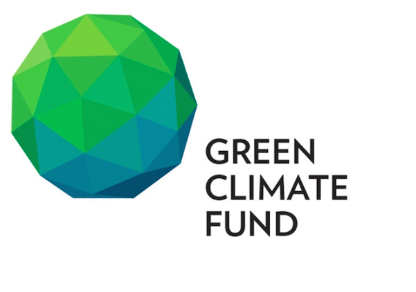 green_climate_fund